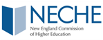 New England Commission of Higher Education